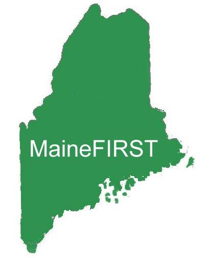 MaineFIRST